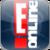 E! Online app for free