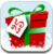 Christmas Advent Calendar 2010 app for free