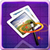 Photofun: Digital Image Editor icon