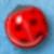 Ladybug 2 icon