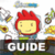 Scribblenauts  Remix  Cheat app for free