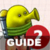 Doodle  Jump  Walkthrough icon