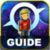 Star Command Guide icon