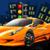Extreme Traffic Chaos icon