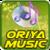 OriyaMusic icon