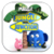 Kids Puzzle Jungle Junction app for free