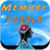 Memory Puzzle Game Free icon