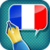 French Adjectives app for free