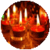 The New Year Wishes icon
