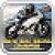 Moto Bike Racing Champion icon