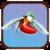 Dengue Killer icon