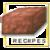 Fudge recipe app for free