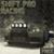 Shift Pro Racing icon