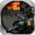 Commando War City Attack app for free