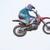 Motocross RedBull icon
