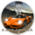 RACE DRIVER 2 icon