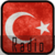 Turkish Radio Stations Live icon