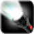flashlight  App Extrem Info icon