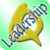 Leadership Quotations app for free