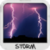 Storm Wallpapers by Nisavac Wallpapers icon