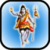 Shiv Stotram app for free