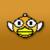 Drop Bird icon