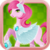 Pony Dress Up Game icon