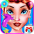 Prom Piercing Salon GAME app for free