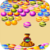 Bubble Shooter World new icon
