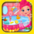 New Born Baby Shower app for free