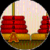Free Hanoi Exploit icon