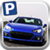 City Car Parking Simulator 3D app for free