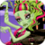 Venus McFlyTrap Zombie Shake app for free