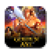 golden axe original app for free
