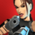 Free Tomb Raider - Slots Casino Game app archived