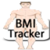 BMI Tracker app for free