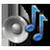 Volume Setter free app for free