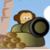 Monkey  Ball icon