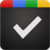 Google Tasks Incredible icon