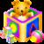 Kids Memory Saga app for free