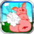 Piggy Fart 2 icon