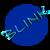 Blink Translator app for free