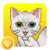 Virtual Pet 2 icon