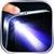 Amazing LED Flashlight icon
