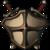 Dark Elf Warrior 3D RPG icon