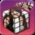 My Photo 3D Live Wallpaper icon