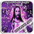 Jesus Prayer Audio In Hindi app for free