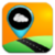 Weather Tripper icon