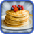 Breakfast Maker icon