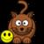 Happy Catz Lite icon